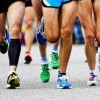"""Apre il villaggio 1^ edizione della Maratonina """"Officine Marconi"""""""