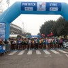 Giulietta &#038; Romeo Half Marathon &#8211; Campionato Italiano Half Marathon Fidal