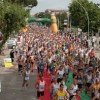 Giovedì 2 Giugno: a Capua la classica e bella 10 km, in onore della Repubblica