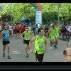 Sabato sera (11 Maggio) a Cicciano si corre una bella e velocissima 10 km