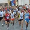 Lo sport mette in movimento e avvicina persone, culture e mondo