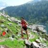 Campionato Italiano IUTA Under 30 di Ultra Trail: al via nel 2015