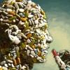 Doping, piaga sociale che ogni anno fa vittime illustri