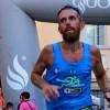 Federico Borlenghi vince la 1^ edizione della 100km dei due Mari