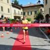 """La 7a """"Cinque Passi in Val Carlina"""" a Mantovani e Battacchi"""