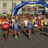 Corri per la Pace: la Napoli/Pompei a AbdelKrim Kabbouri e Siham Laaraichi