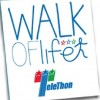 "Domenica la ""Walk of Life"" a Napoli"