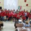 """Presentata la 7^ edizione della """"Corri Afragola per la Pace"""""""