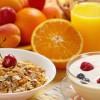 La colazione ideale