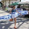 Alla Belluno -Feltre run e' doppietta africana