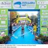 Bergamo Half Marathon 1.200 al via