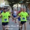 Caivano: sport e voglia di rinascita