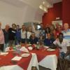 Amarcord a Castellammare: il profumo della pista…