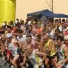 """Cresce l'attesa per il """"Trofeo Correre Pollino"""""""