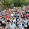 Rome Half Marathon Via Pacis  valida come 1° Campionato Italiano Forense