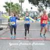 La Corsa del Cuore: un gran potenziale, per una bella gara