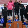 Trieste Women Run
