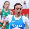 Gli azzurri per i Mondiali di mezza maratona