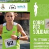 Ischia Dream Run, Corri per la solidarietà