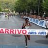 Lagonegro. XXIX Coppa Avis: vincono Celine Iranzi e Sammy Kipngetic