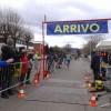 39a edizione della Maratonina Lolli