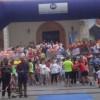 Domenica si Corre a Marano: ricordando Don Mimì
