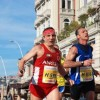 La maratona di Napoli non è cancellata