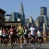 Questa è la volta buona per non fare errori in Maratona