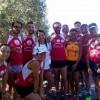 Mental training: affrontare al meglio la maratona