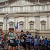 Presentata la nuova Milano Marathon