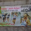 Memorial Aniello Molinari a Gilio Iannone e Francesca Palomba