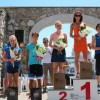 5^ Trofeo Città di Montefredane: vincono Lucia Avolio e Abdelhadi Ben Khadir