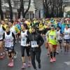 La Mezza Maratona