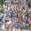 Brescia Art Marathon apre le iscrizioni
