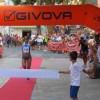 Sabato 25 Agosto si corre a Pisciotta: 16,4 km di grande tradizione