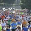 Come allenarsi per la mezza maratona