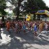 La Porretta-Castelluccio ha consacrato i Campioni Nazionali UISP