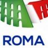 Lunedi 5 settembre la presentazione di Run with Roma 2024