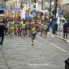 VII edizione Corriamo insieme… sempre col cuore