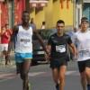 Santa Maria la Carità: vincono Karim Sare e Martina Amodio