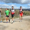 Attesi circa 2.000 podisti per il Terre di Siena Ultramarathon