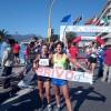 Montagna e strada: le gare del weekend