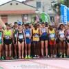 """Domenica 9 Ottobre la Splendida """"Telesia Half Marathon"""""""