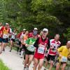 Al via la 16^ Cortina-Dobbiaco Run