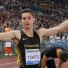 Filippo Tortu 10.03, trema il record di Mennea!