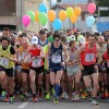 Unesco Cities Marathon, nel segno del Kenia