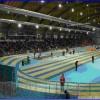 Assoluti Indoor: la decima volta di Ancona