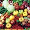 Estate : la stagione della frutta