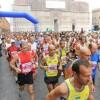 Bologna si prepara alla Run Tune Up, attesi 4000 runner da tutto il mondo