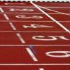 Stadio Vestuti di Salerno, Campionati Regionali Individuali